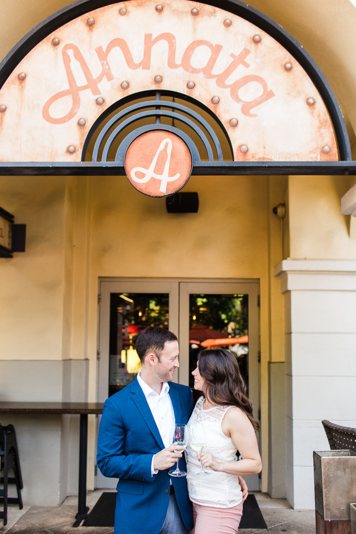 downtown-st-pete-engagement-6.jpg