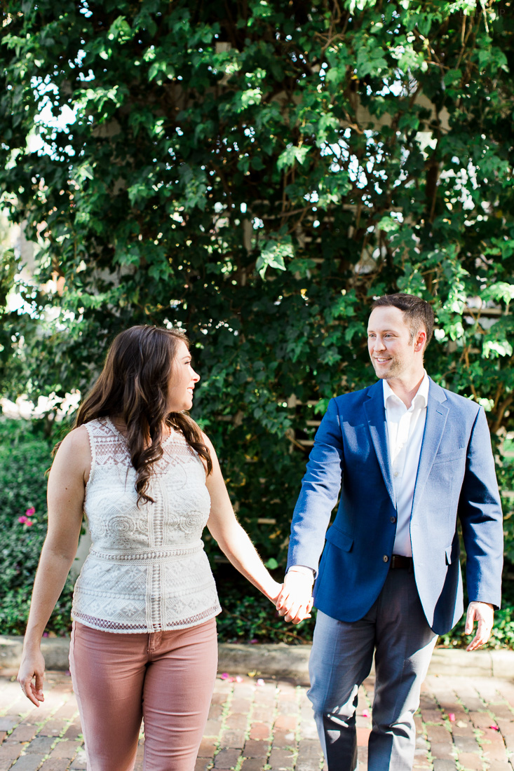 downtown-st-pete-engagement-8.jpg
