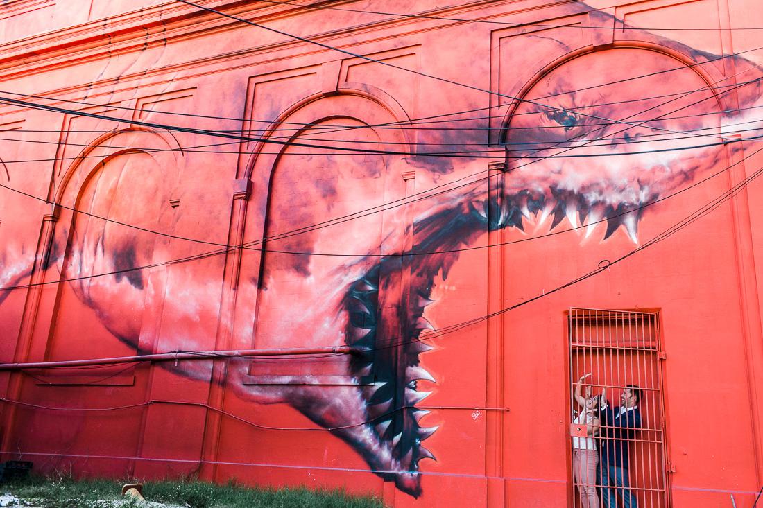 florida-murals-2.jpg