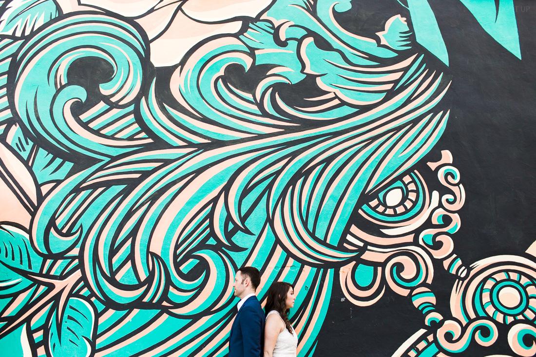 florida-murals-1.jpg