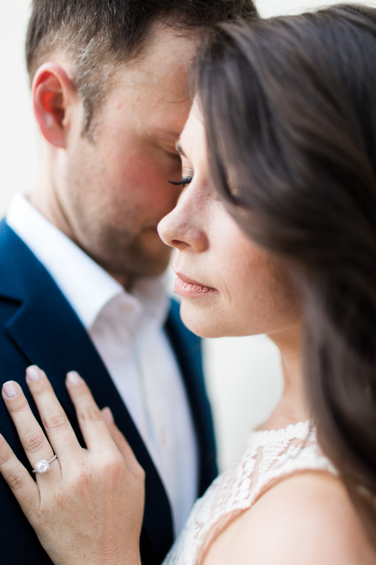light-and-airy-engagement-2.jpg