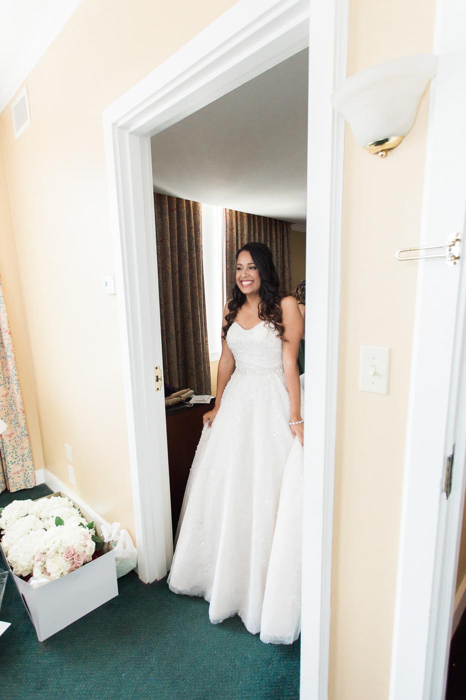 terrace hotel lakeland wedding-13.jpg