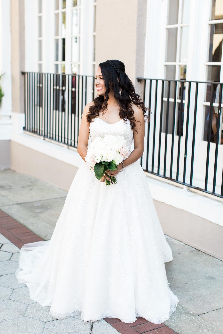 terrace hotel lakeland wedding-17.jpg