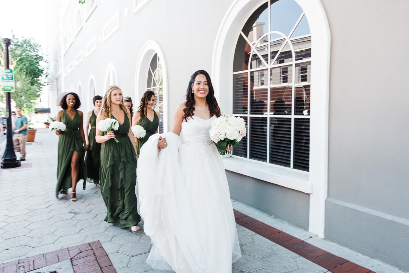 downtown lakeland wedding-2.jpg