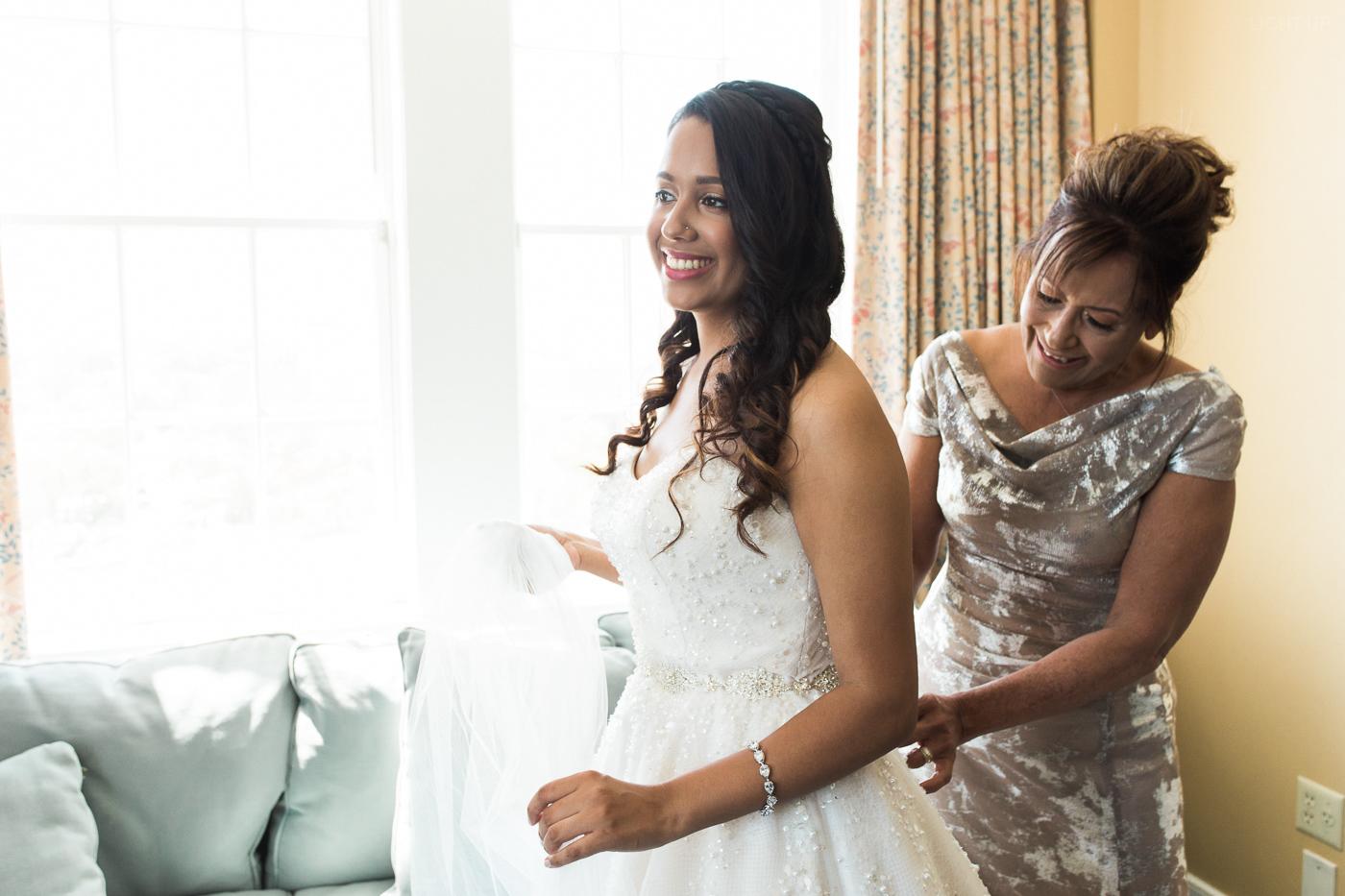 downtown lakeland wedding-3.jpg