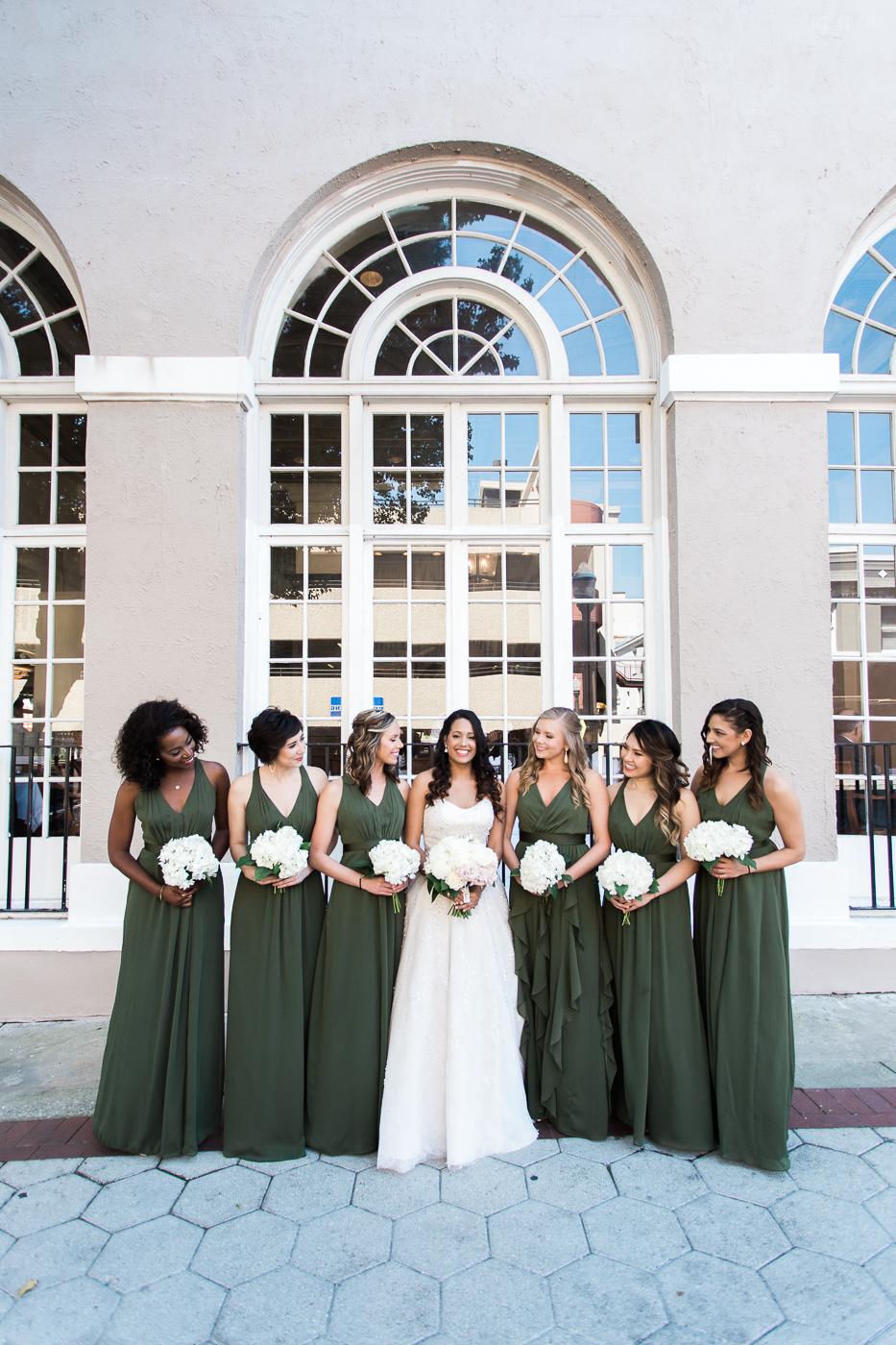downtown lakeland wedding-1.jpg