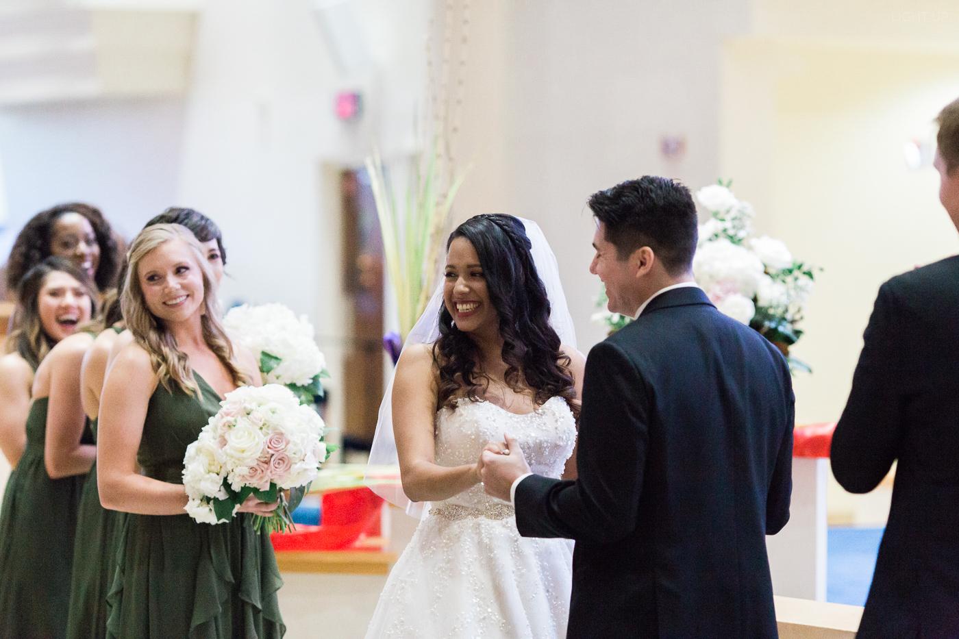 catholic wedding ceremony in lakeland-1.jpg