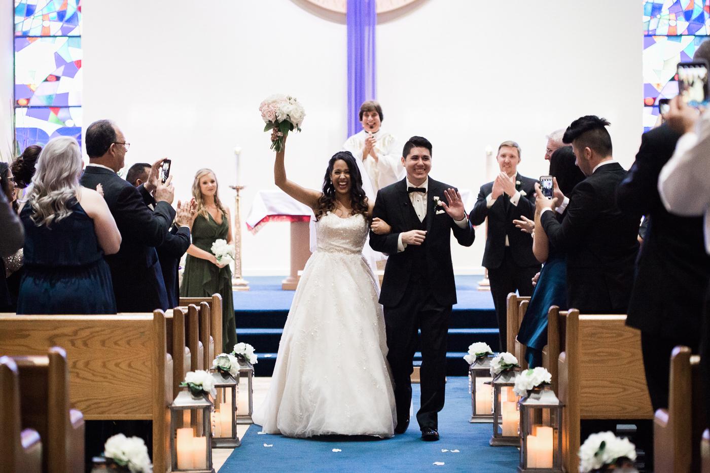 catholic wedding ceremony in lakeland-2.jpg