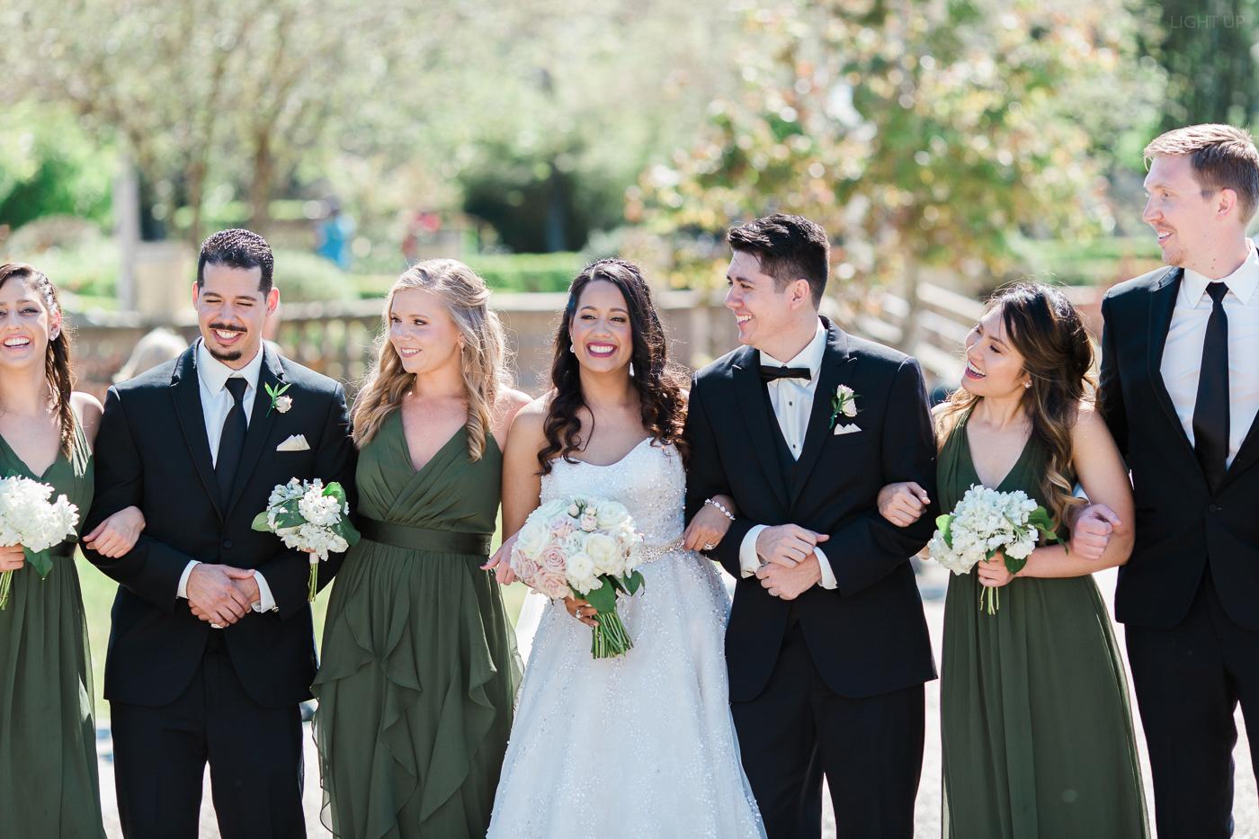 lake mirror wedding in lakeland-1.jpg