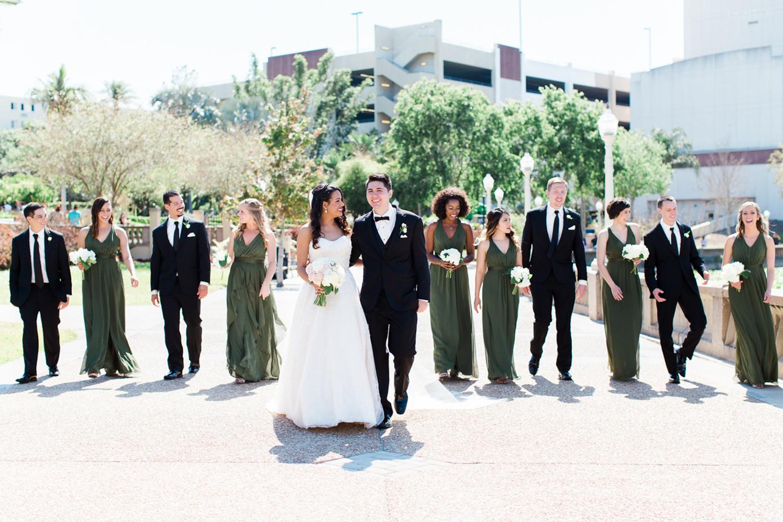 lake mirror wedding in lakeland-2.jpg