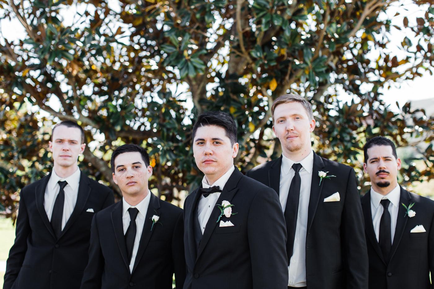lake mirror wedding in lakeland-6.jpg