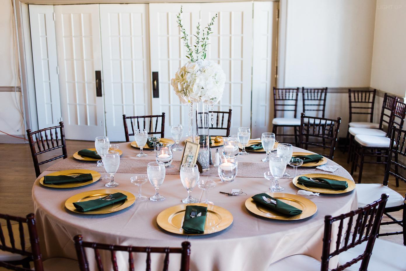 magnolia building wedding in lakeland-1.jpg