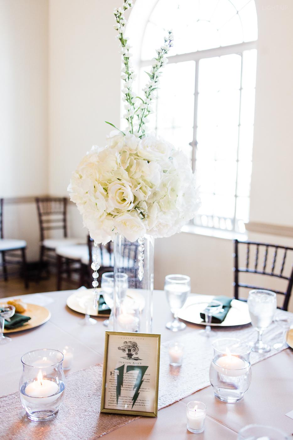 magnolia building wedding in lakeland-3.jpg