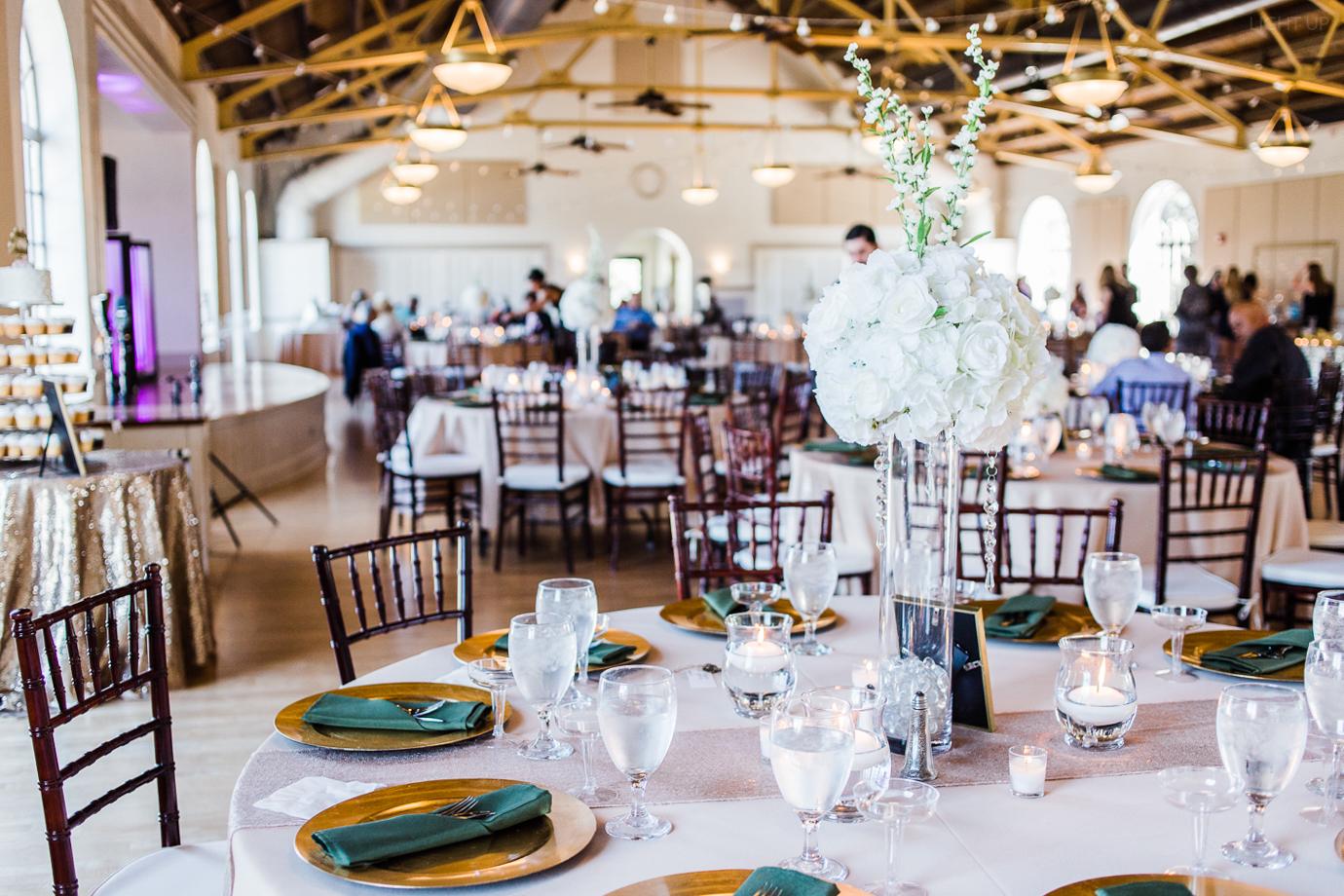 magnolia building wedding in lakeland-4.jpg
