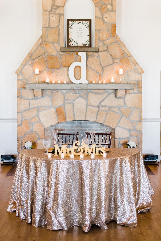 magnolia building wedding in lakeland-6.jpg