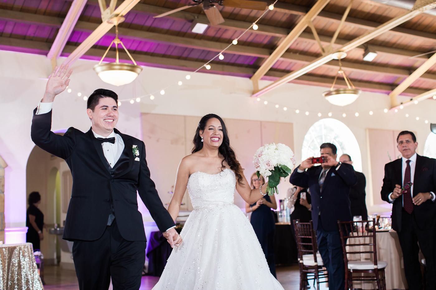 magnolia building wedding in lakeland-12.jpg