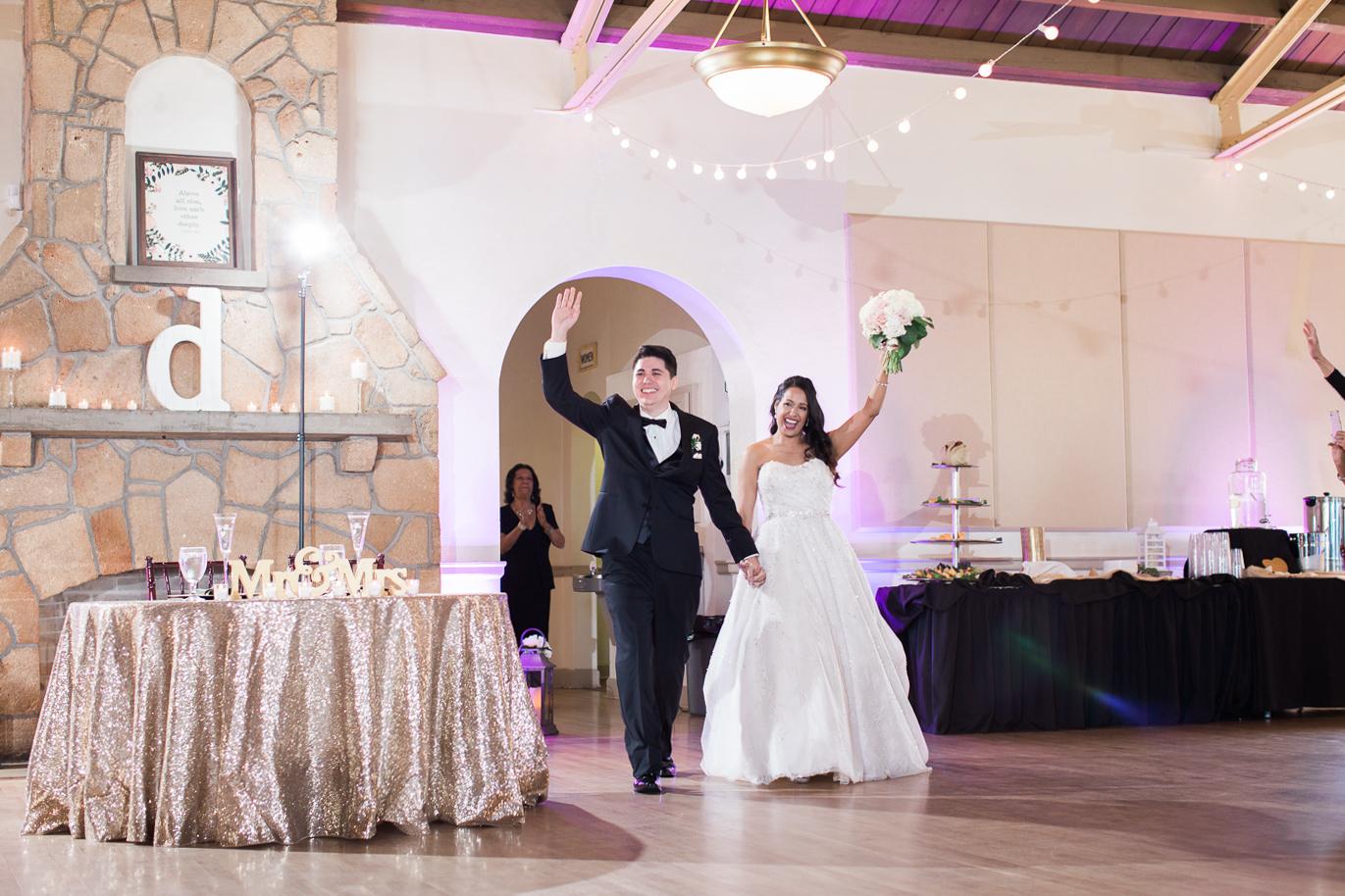 magnolia building wedding in lakeland-11.jpg