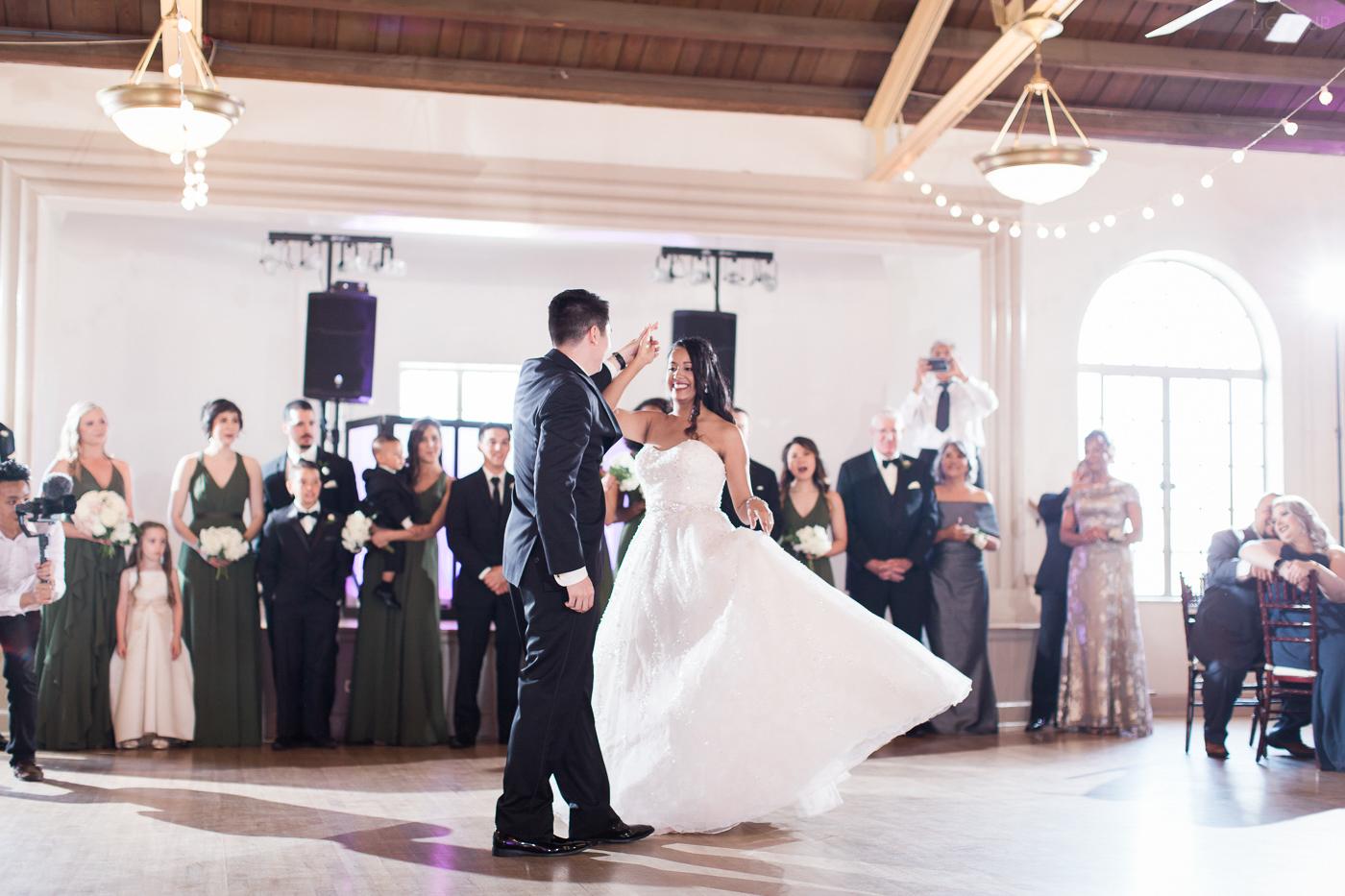 magnolia building wedding in lakeland-13.jpg