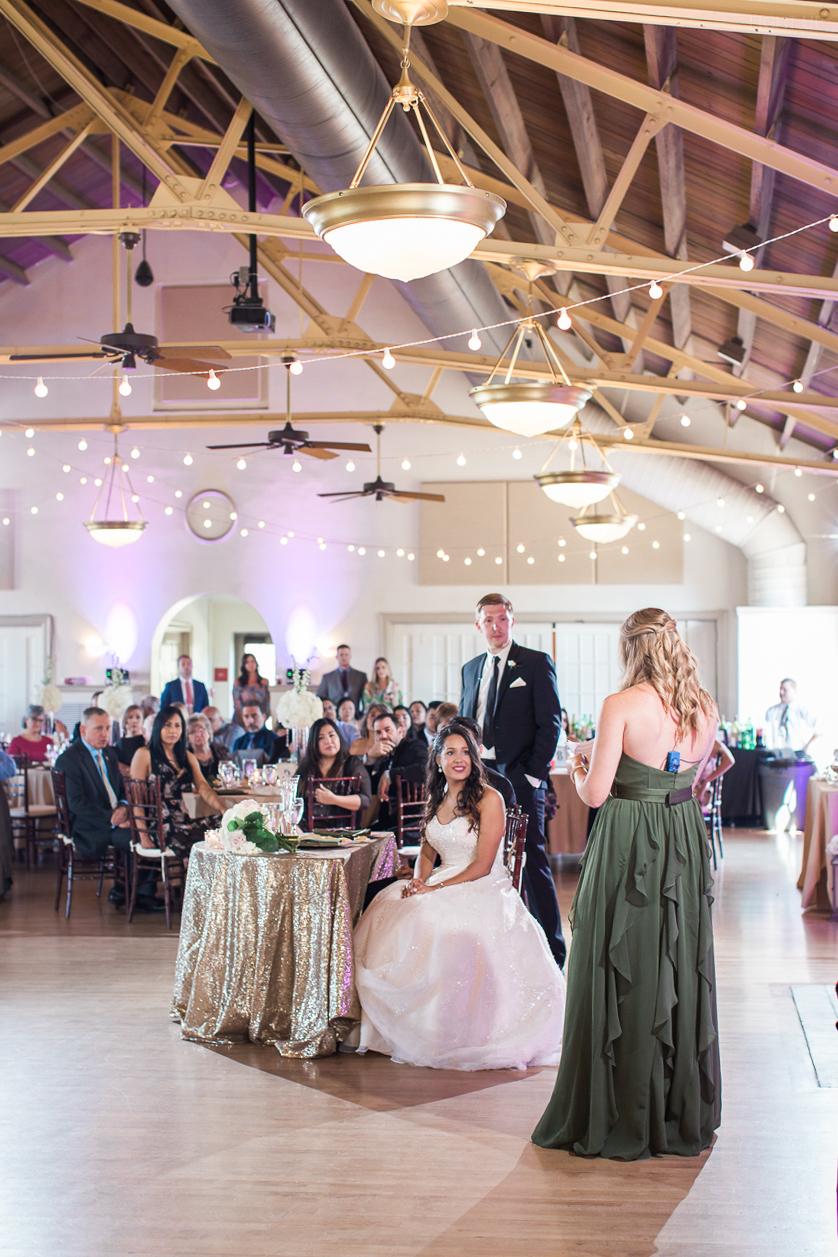 magnolia building wedding in lakeland-20.jpg