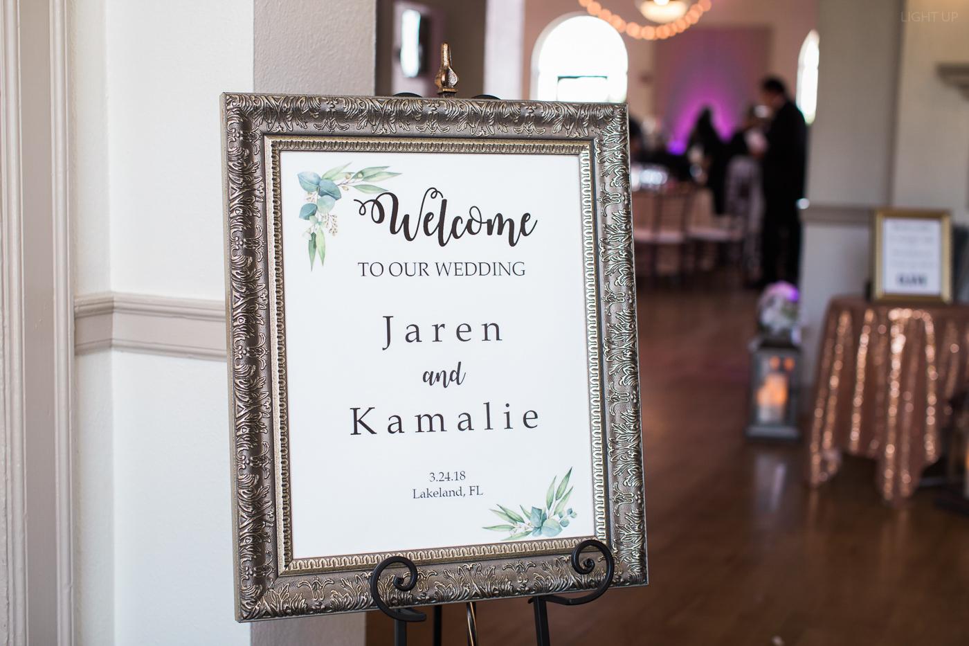 magnolia building wedding in lakeland-21.jpg