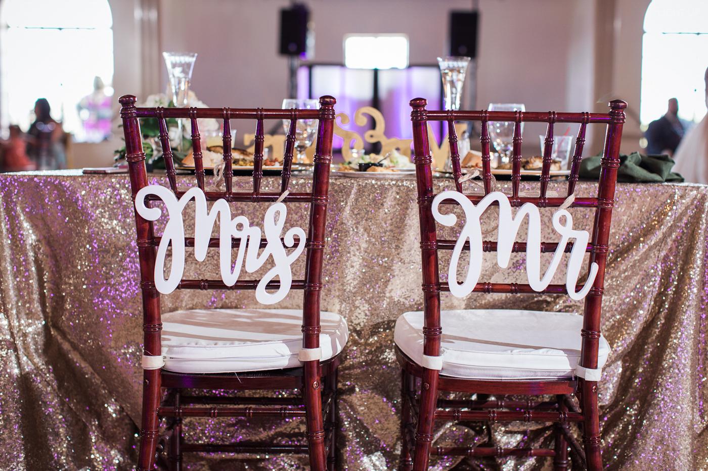 magnolia building wedding in lakeland-28.jpg