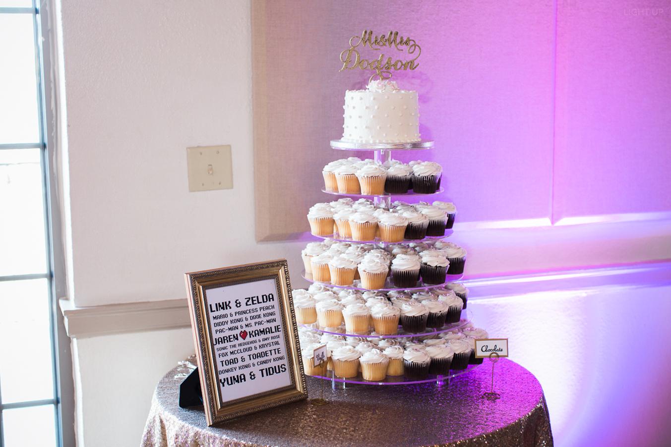 wedding venues in lakeland-3.jpg