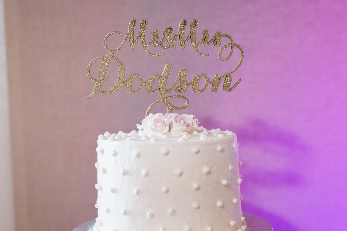 wedding venues in lakeland-5.jpg