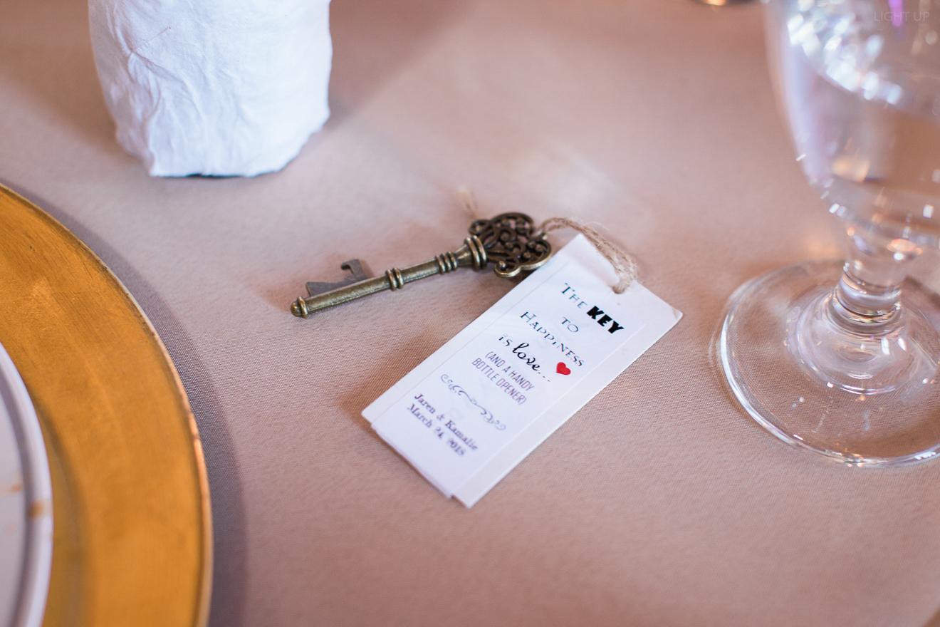 wedding venues in lakeland-6.jpg