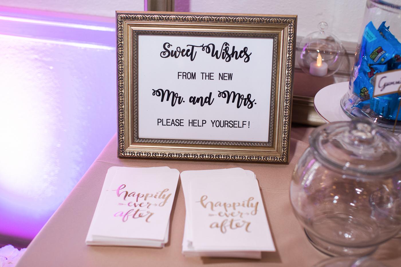 wedding venues in lakeland-8.jpg