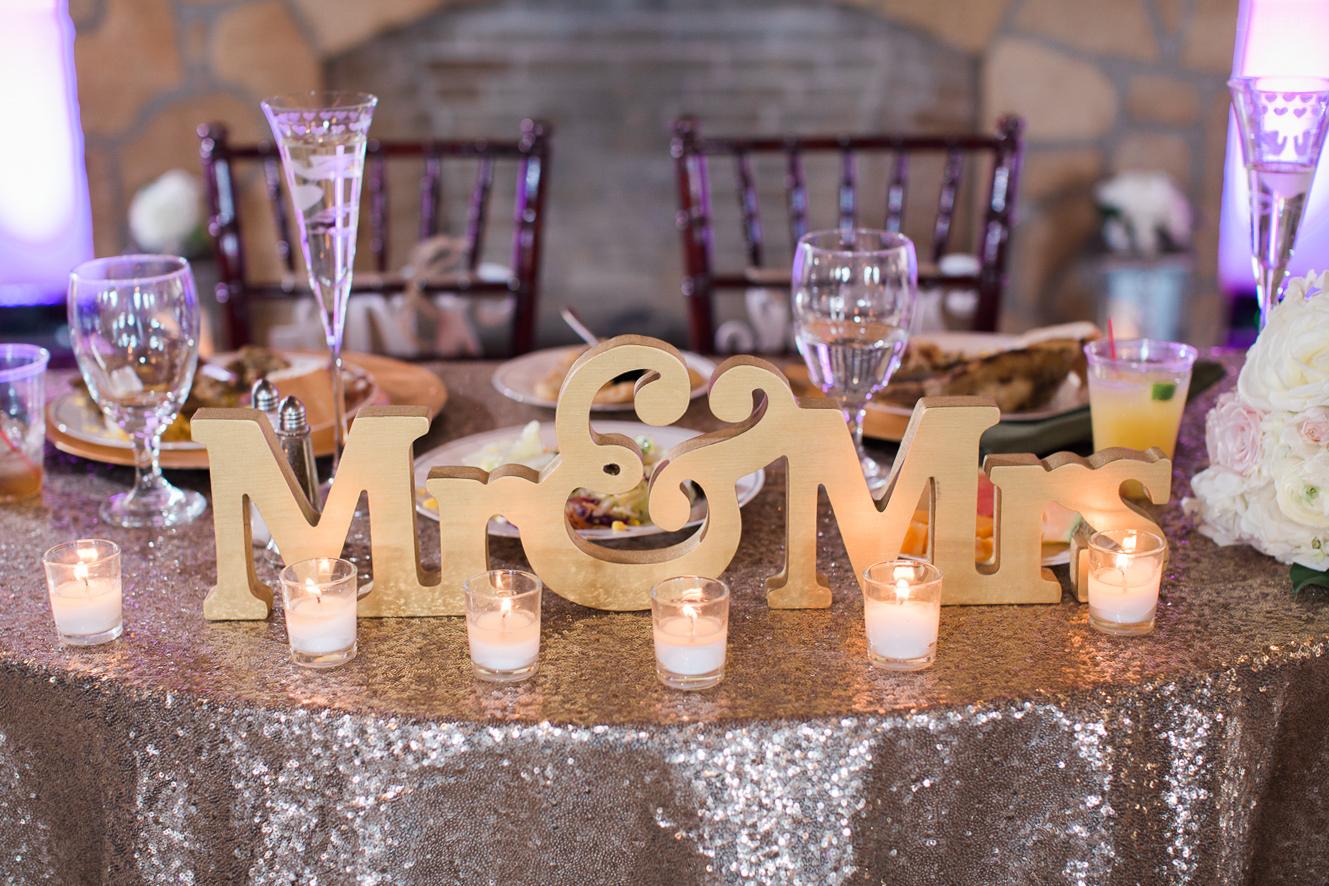 wedding venues in lakeland-7.jpg