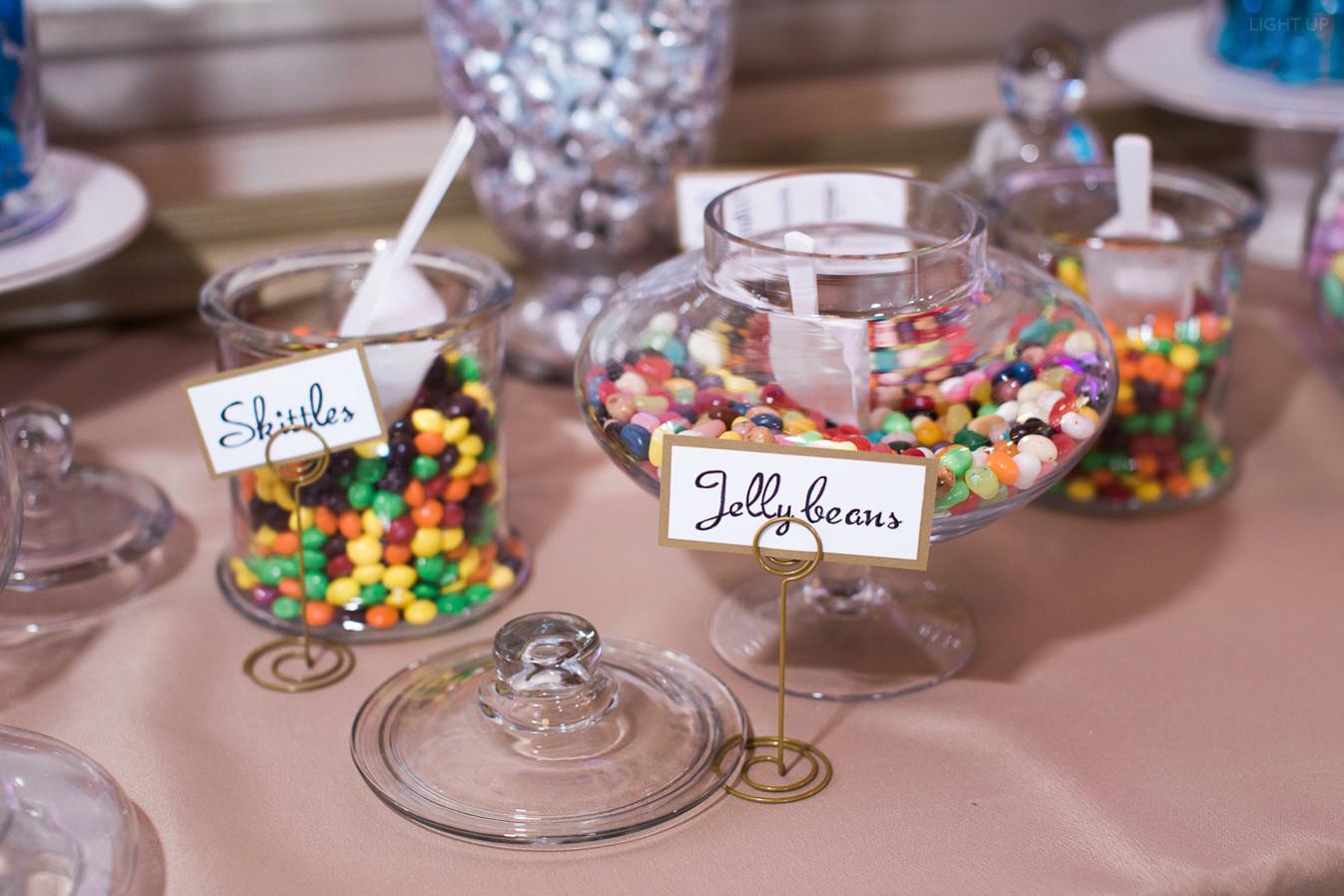 wedding venues in lakeland-11.jpg