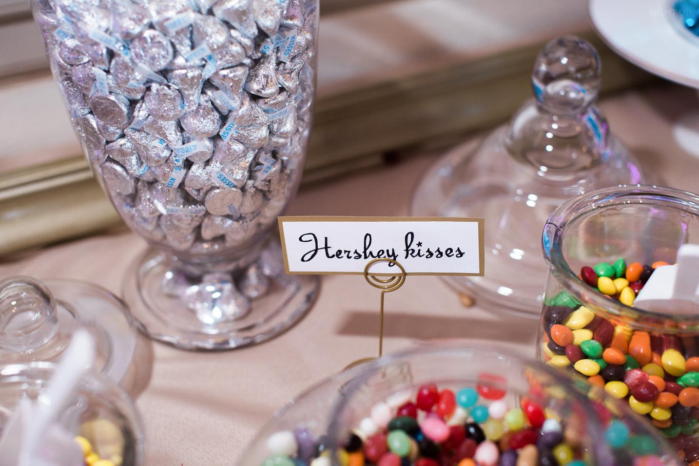 wedding venues in lakeland-12.jpg