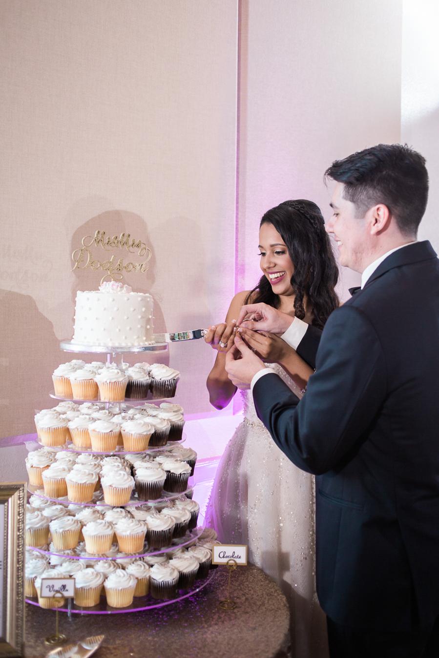 cutting the cake-1.jpg