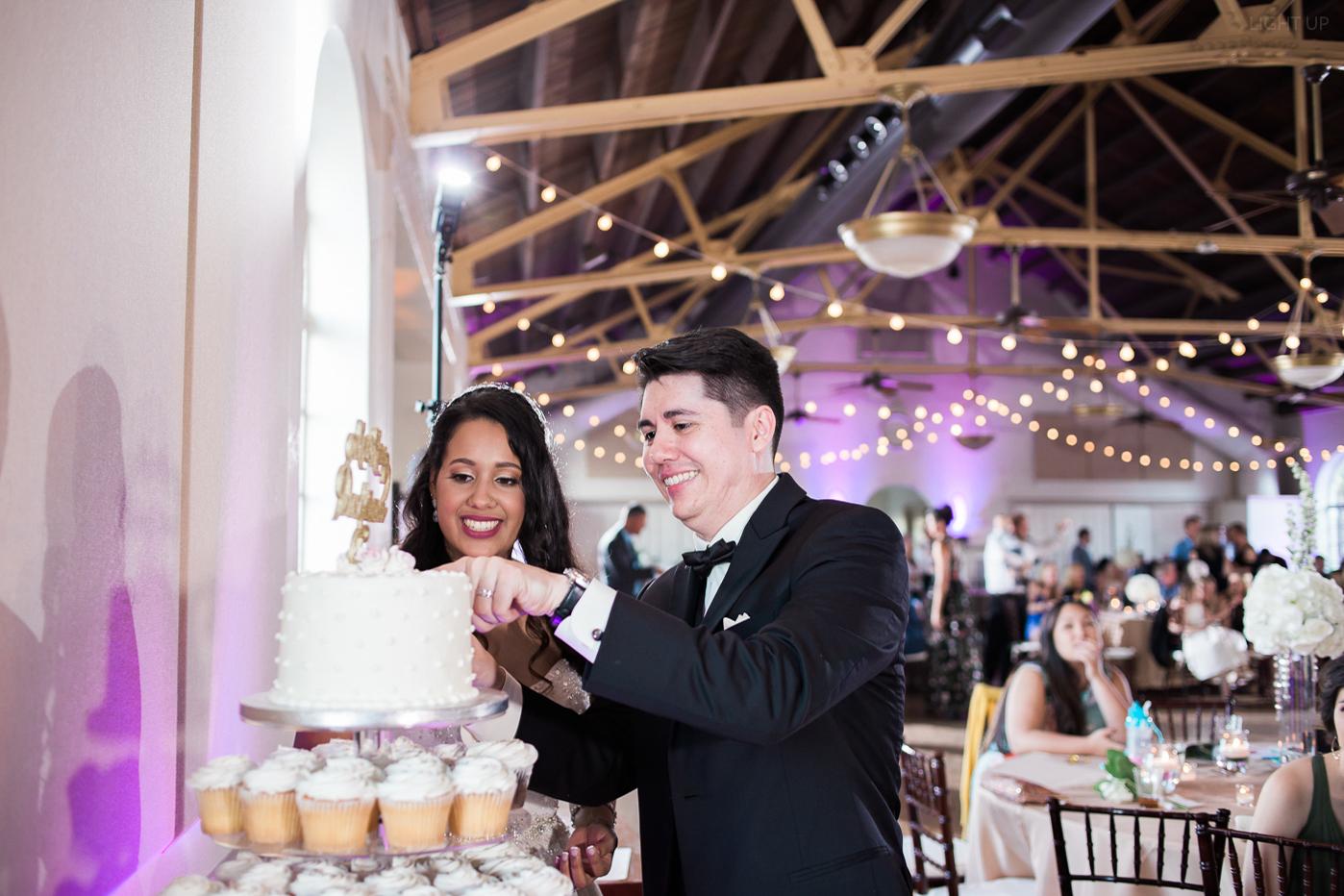 cutting the cake-3.jpg