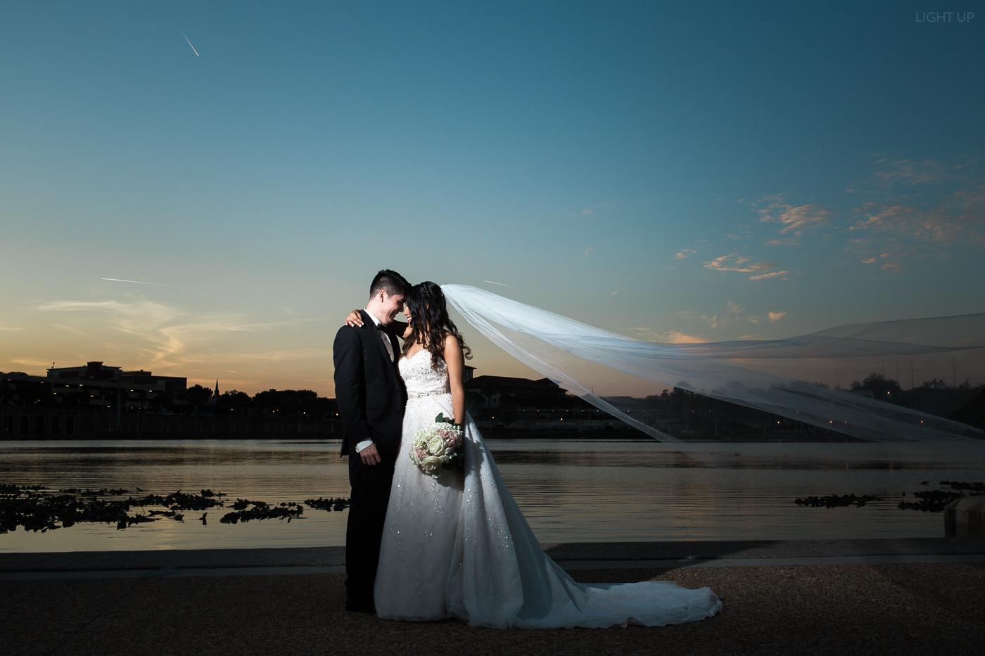 lake mirror wedding-2.jpg