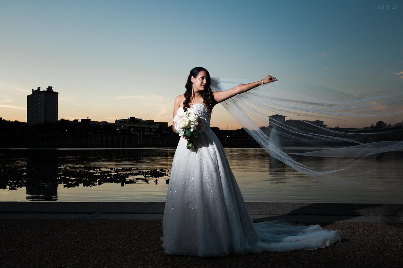 lake mirror wedding-1.jpg