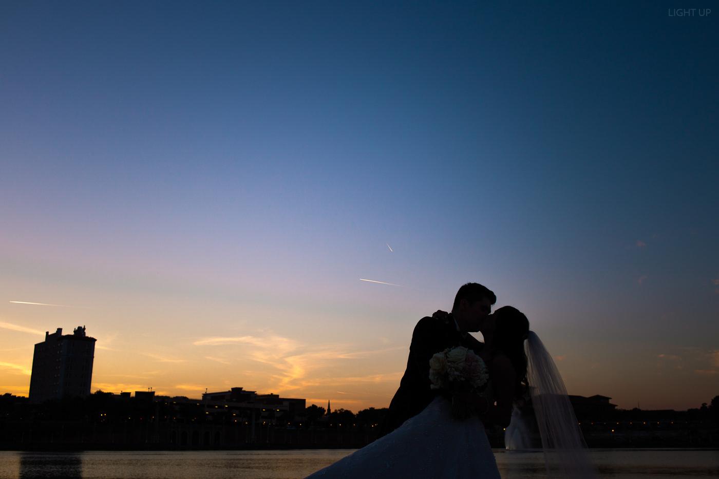 lake mirror wedding-4.jpg