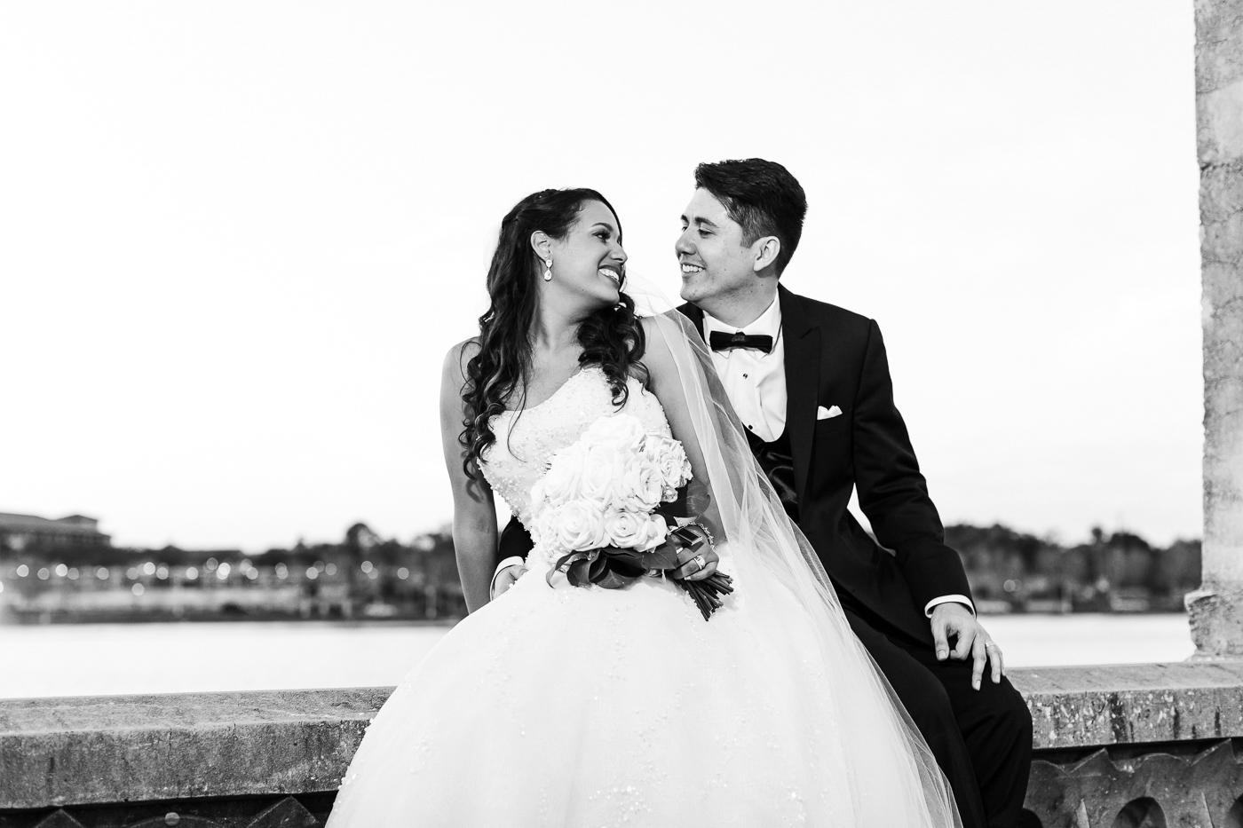 lake mirror wedding-5.jpg