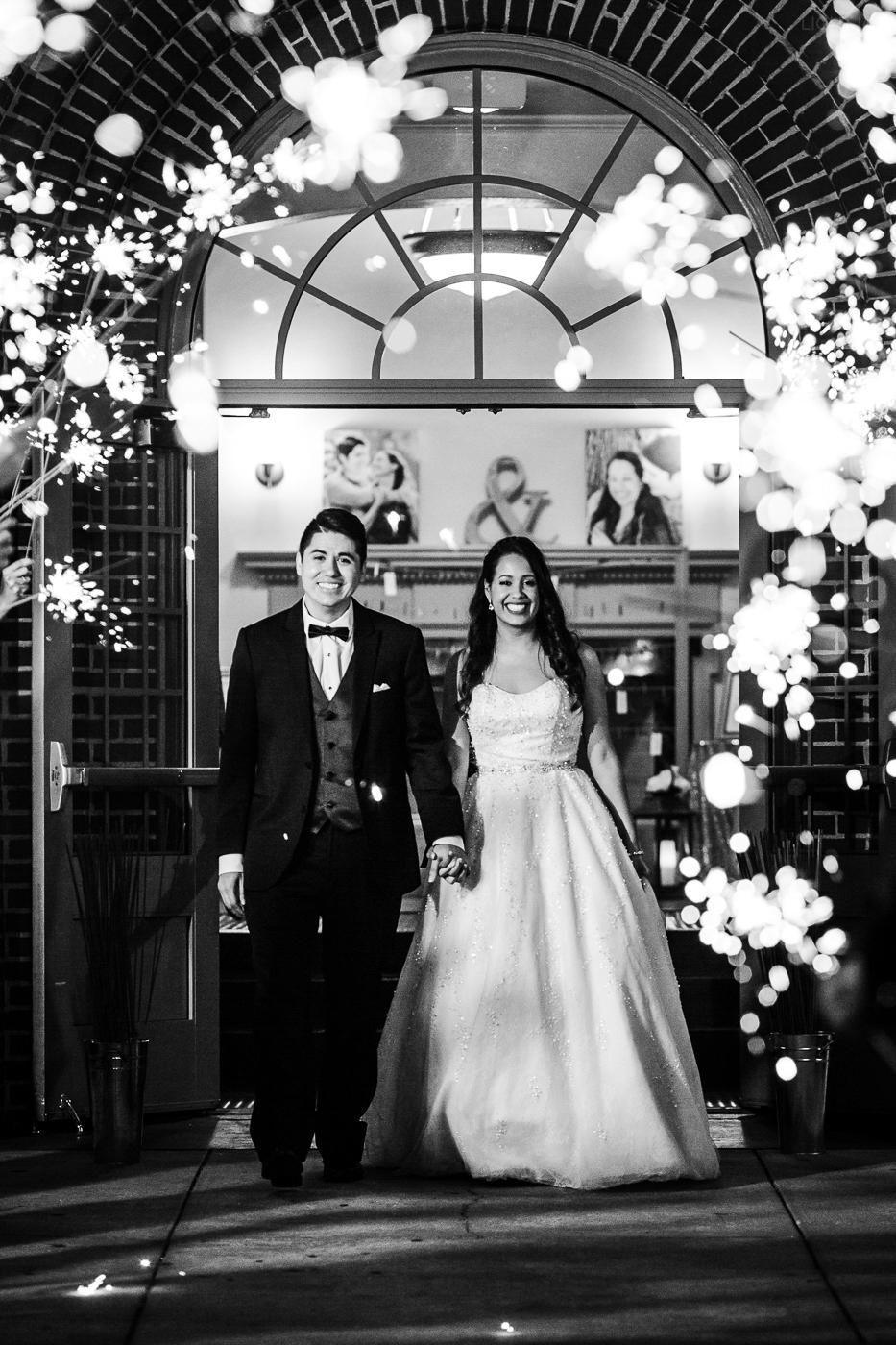 bride and groom at magnolia building wedding-3.jpg