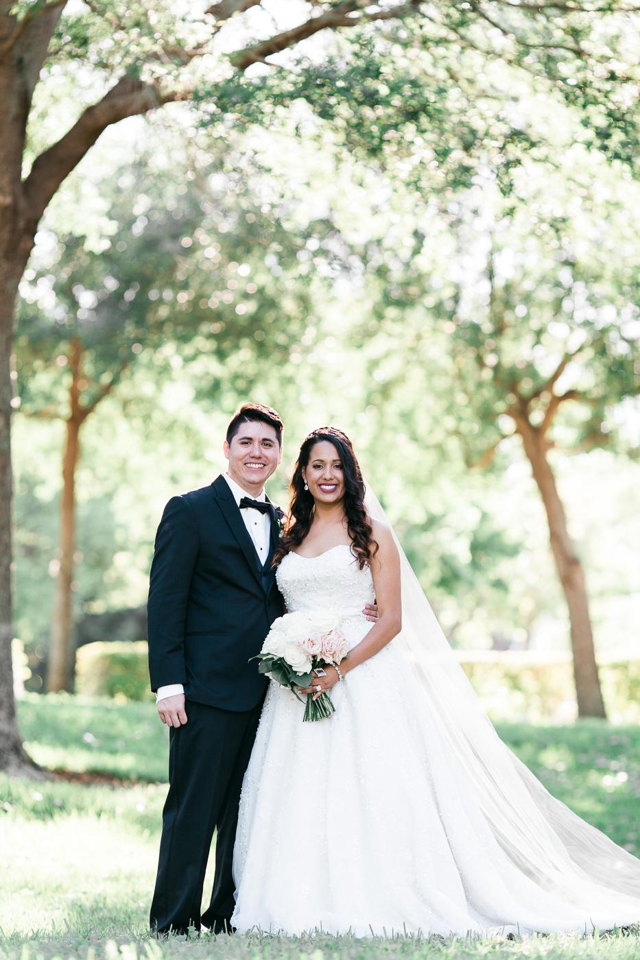 wedding photographer lakeland-3.jpg