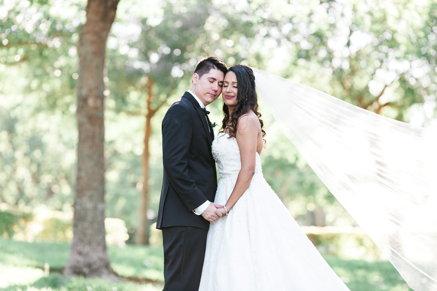 wedding photographer lakeland-4.jpg
