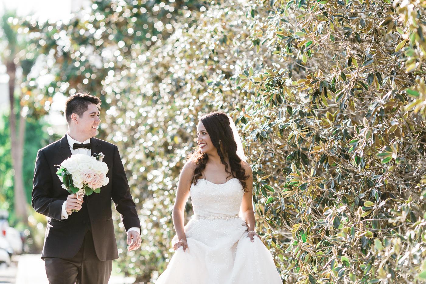 wedding photographer lakeland-1.jpg
