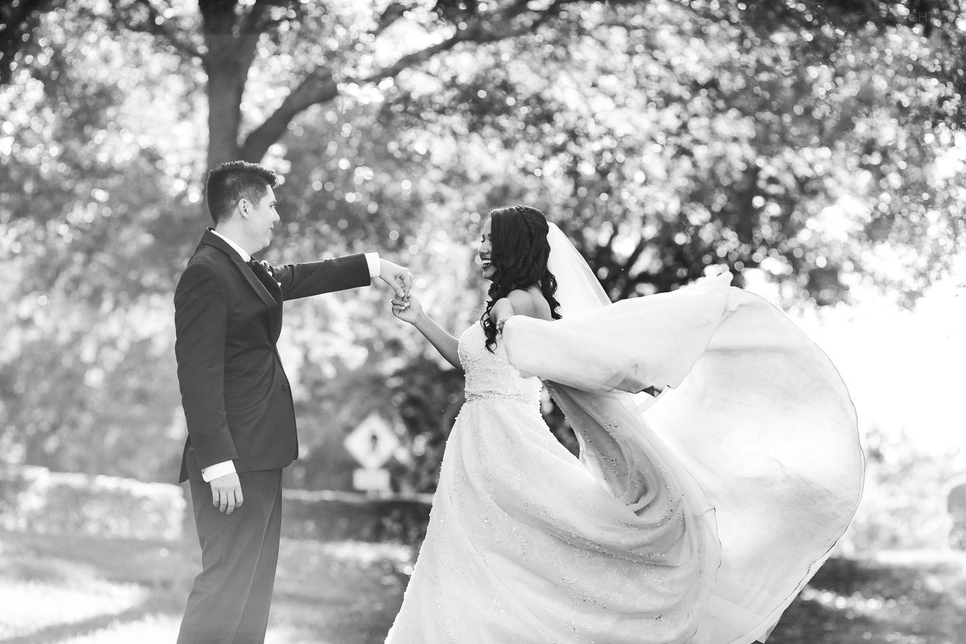 light and airy wedding photographer-3.jpg