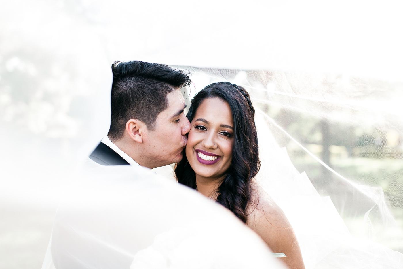 light and airy wedding photographer-4.jpg