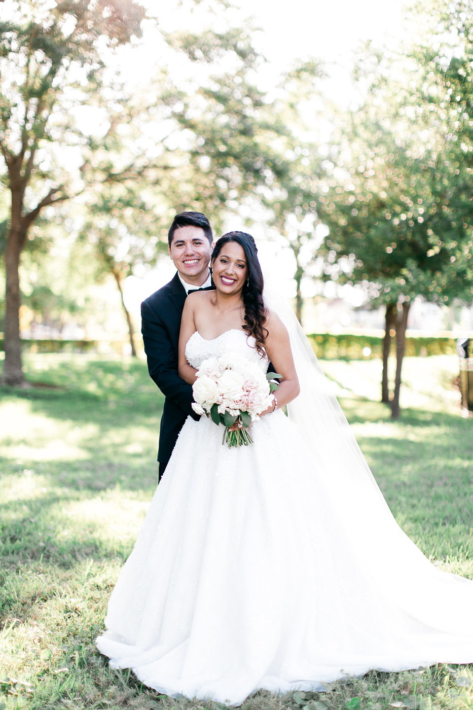 light and airy wedding photographer-5.jpg