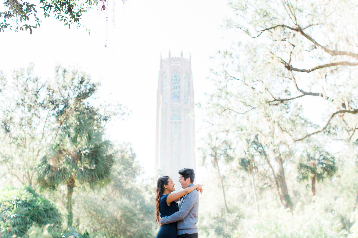 bok-tower-gardens-engagement-photo.jpg