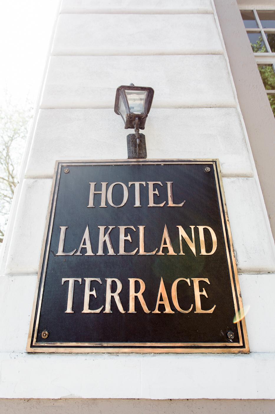 terrace hotel lakeland wedding-2.jpg