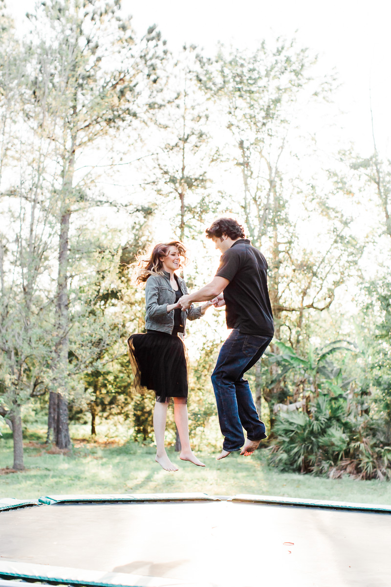 engagement-photographer-Orlando-8.jpg