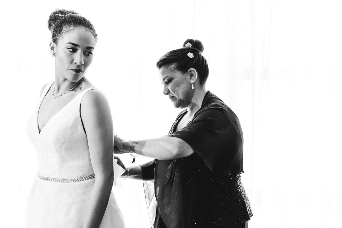 Melbourne-wedding-photographer-40.jpg