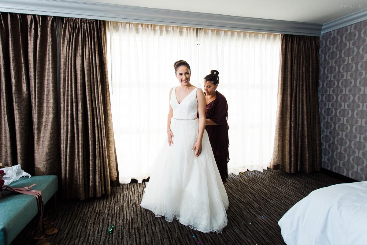 Melbourne-wedding-photographer-39.jpg